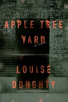 Apple Tree Yard jacket