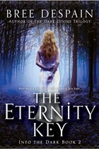 https://www.goodreads.com/book/show/18053984-the-eternity-key?ac=1
