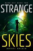 https://www.goodreads.com/book/show/22608499-strange-skies?ac=1