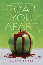 https://www.goodreads.com/book/show/21520203-tear-you-apart?ac=1